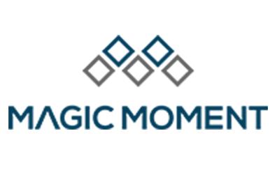 株式会社Magic Moment